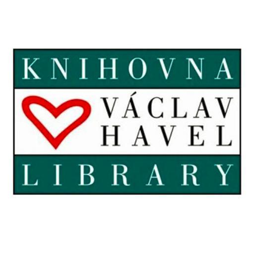 Havel Library logo