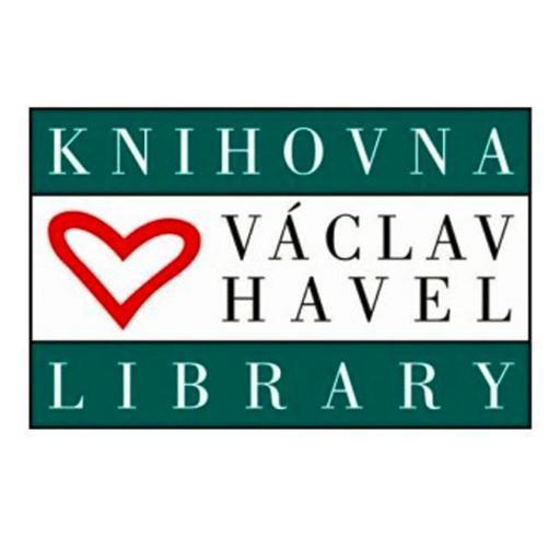 Havel Library logo