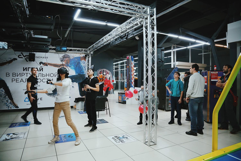 Игровые автоматы делюкс бесплатно и без регистрации