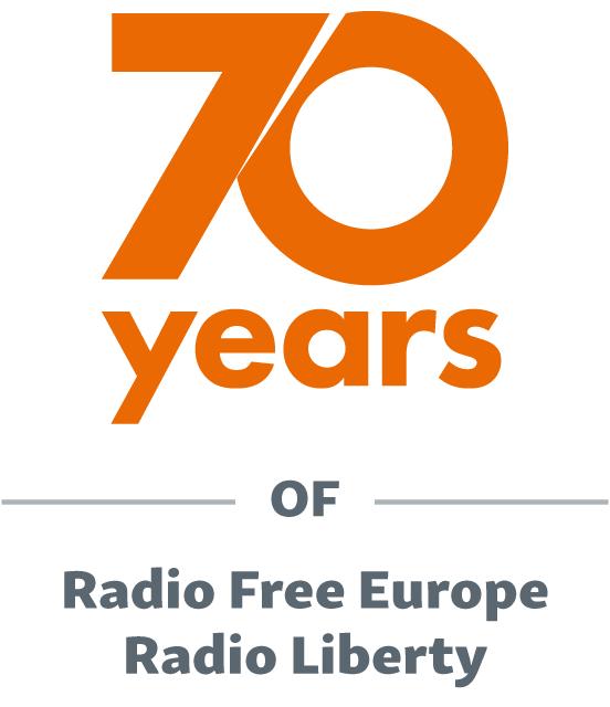 70th Anniversary of Radio Free Europe / Radio Liberty